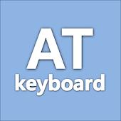 ATkeyboard(앹키보드)