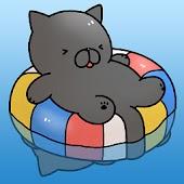 APK App Rolling cat LWP05 Trial for iOS