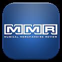 Musical Merchandise Review MMR