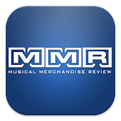 Musical Merchandise Review MMR
