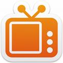 IndianTV logo