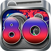 App Free 80s Radio APK for Windows Phone