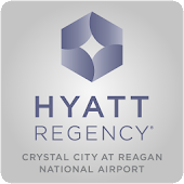 Hyatt Regency Crystal City
