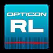 OpticonRL