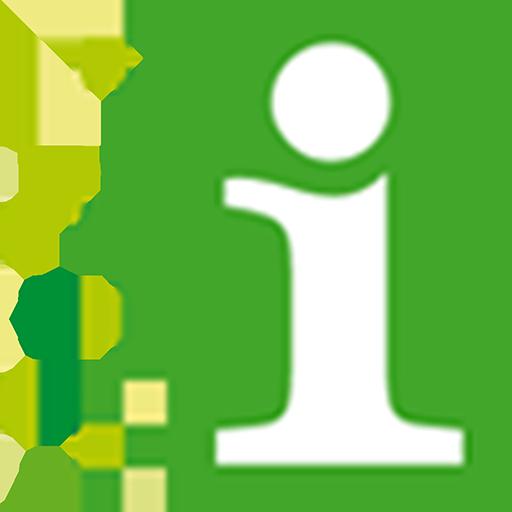 Infomovil LOGO-APP點子