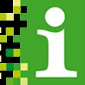 Infomovil icon