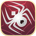 Spider Solitaire+ 1.3.5.47 (Paid)