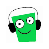 Audio contes pour enfants