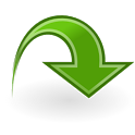 File Shortcut icon