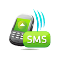 Remote Call & SMS Tracker icon