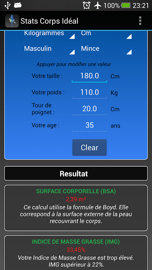 2 minutes guide sur les calorie jus d'orange pressé