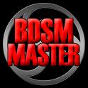 BDSM Master icon