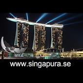 Singaporeguide - singapura.se