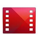 Google Play Movies & TV APK Cracked Download