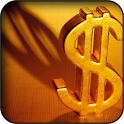 Dollar Wallpapers icon