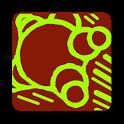 Tap Log icon
