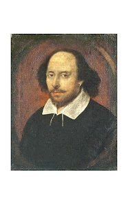 Shakespeare Monologues audio- screenshot thumbnail