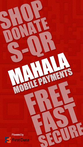 Mahala Merchant