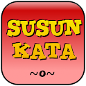 Susun Kata icon