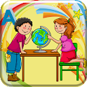 Learn & Play icon