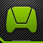 NVIDIA SHIELD Hub v4.5.20018137