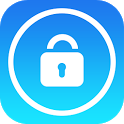 Espier Screen Locker i7 icon