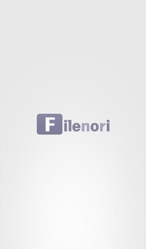 filenori