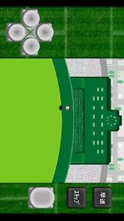 免費下載體育競技APP|がちんこホームラン大会2 app開箱文|APP開箱王