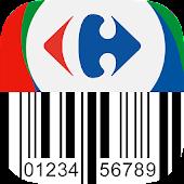 Carrefour PassaRapido
