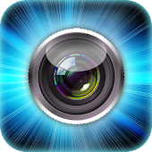 Real Time Camera Effects FX