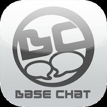 Nummer die chat aktuelle base Zugang zum
