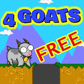 4Goats Free