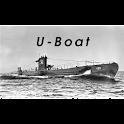 U-Boat Simulator icon