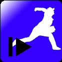 PauseMovie icon