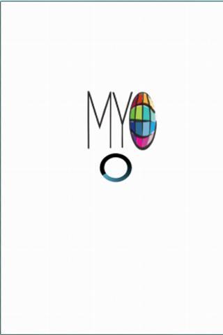 MyWorld2015
