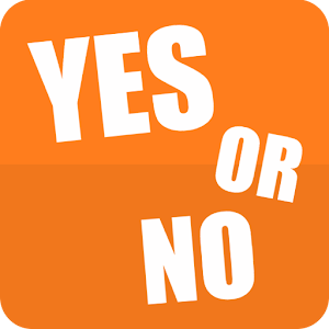 Yes Or No Spiel