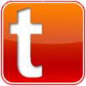 투데이스피피시 icon