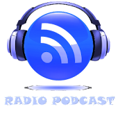 RadioPodcast France Free