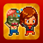 Infectonator Hot Chase icon
