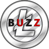 Litecoin Buzz LTC News Feeds