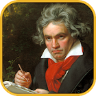 Ludwig van Beethoven Obras icon
