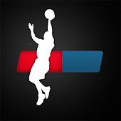 Basket USA
