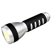 Flashlight MaxLight