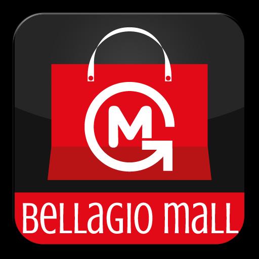 GoMall Bellagio