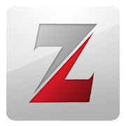 Zenith Bank Mobile App