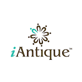 iAntique Classifieds Listing