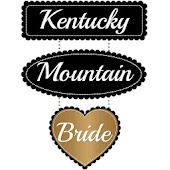 Kentucky Mountain Bride