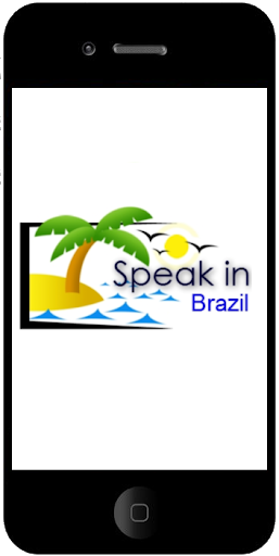 Speak in Brazil