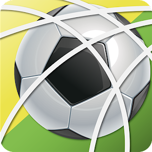 Penalty 2015 for PC and MAC