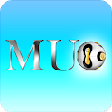 МЮ Календарь icon